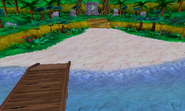 Story of Seasons - Trio of Towns - Screenshot 03