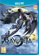 Bayonetta-2-20149501142 14