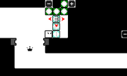 Boxboxboy screen (18)