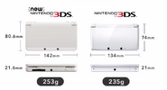 Comp-new3ds-3ds