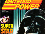 Nintendo Power V42