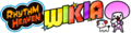 Rhythm Heaven Wiki