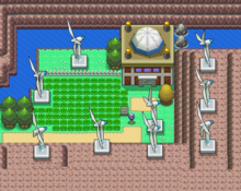 Valley Windworks Pt