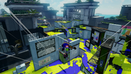 WiiU Splatoon scrn 11