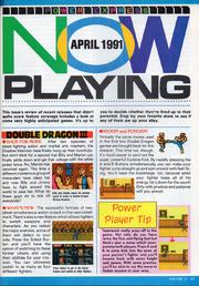 Np-vol23-nowplaying