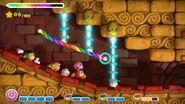 Rainbow-Curse ND screen12