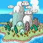 Yoshis Island portal icon