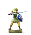 Amiibo - The Legend of Zelda 30th - Link - Skyward Sword
