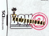 Dragon Quest Monsters: Joker 2 Pro