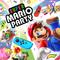 Icono de Super Mario Party
