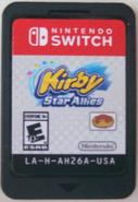 KirbyStarAlliesGameCard