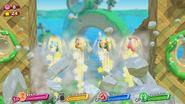 Kirby Star Allies E3-2017-SCRN 06