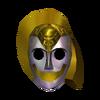 The Legend of Zelda Majora's Mask 3D - Item artwork 10
