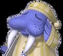 Wendell (Animal Crossing)