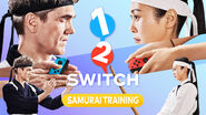 1-2-Switch - Artwork 26