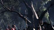 Assassin's Creed III screenshot 5