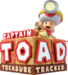 Captain-toad-treasure-tracker-logo