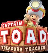 Captain-toad-treasure-tracker-logo
