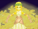 Celestria (Dragon Quest IX Sentinels of the Starry Skies)