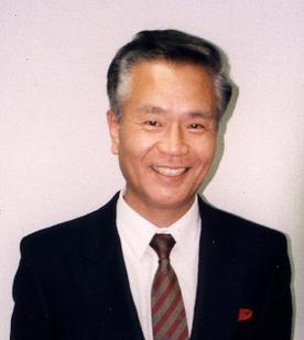 Gumpei Yokoi