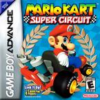 Mario Kart Super Circuit (NA)