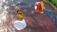 Super Mario Odyssey - Screenshot 045