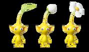 WiiU Pikmin3 char03