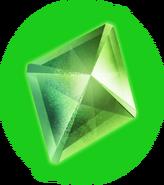 FEH Verdant Crystal