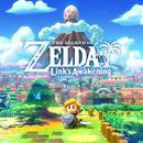 Icono de TLoZ Link's Awakening (Switch)