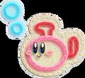Submarine (Kirby)