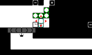 Boxboxboy screen (17)