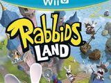 Rabbids Land