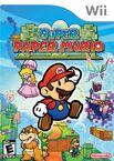 Super Paper Mario (NA)