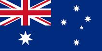 Australien50