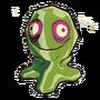 ChuChu Icon