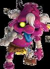 Cursed Bokoblin SS