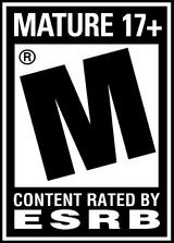 List of Wii U eShop games (North America)