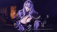 FEW Camilla scrn