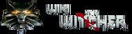 Wiki The Witcher