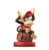 Amiibo - SM - Diddy Kong