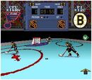 NHL Stanley Cup screenshot