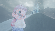 Super Mario Odyssey - Screenshot 032