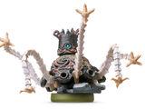 Guardian (The Legend of Zelda)