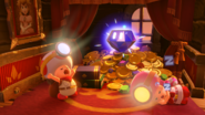 Captain Toad Treasure Tracker Special Episode - Screenshot 8