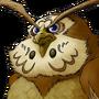 Kaepora Gaebora Icon
