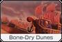 MK8- Bone-Dry Dunes