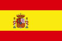 Spanien50