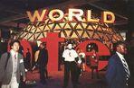 E3 1995 4