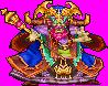 King Godwyn (Dragon Quest IX Sentinels of the Starry Skies)