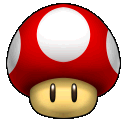 MushroomCupIcon
